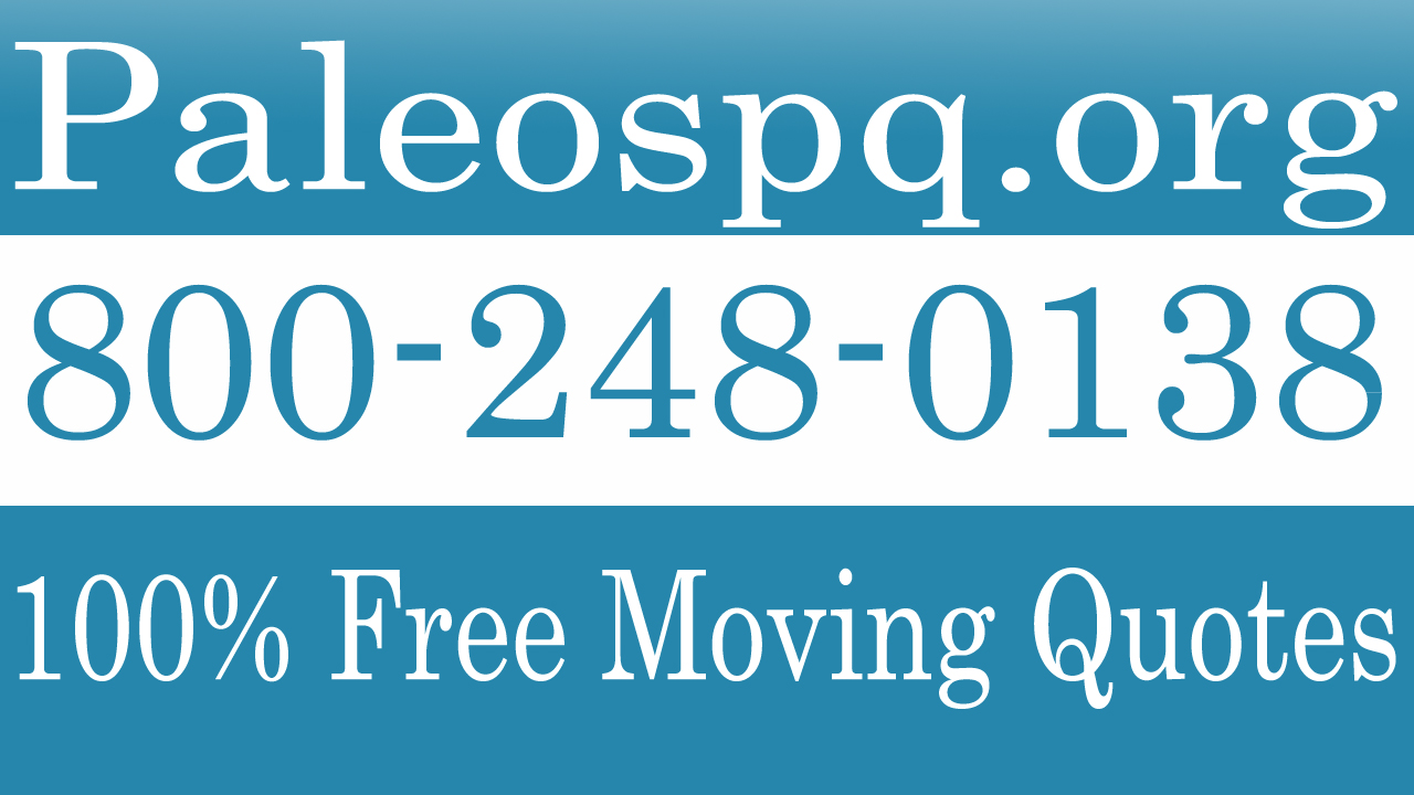 Paleospq moving quotes